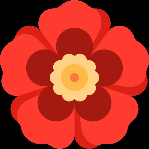 Blombudet gör det lättare att skicka blommor